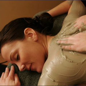 mudwrap-body-treatments