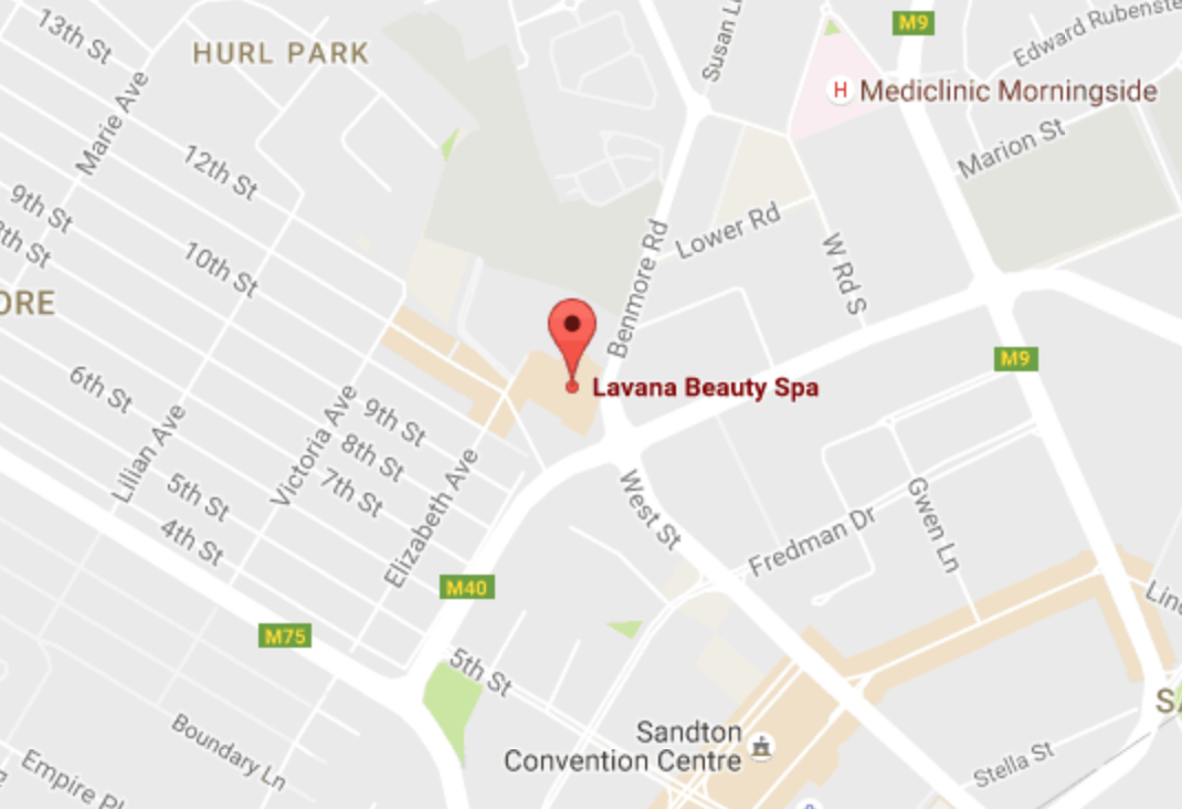 lavana-beauty-spa-benmore-shopping-centre