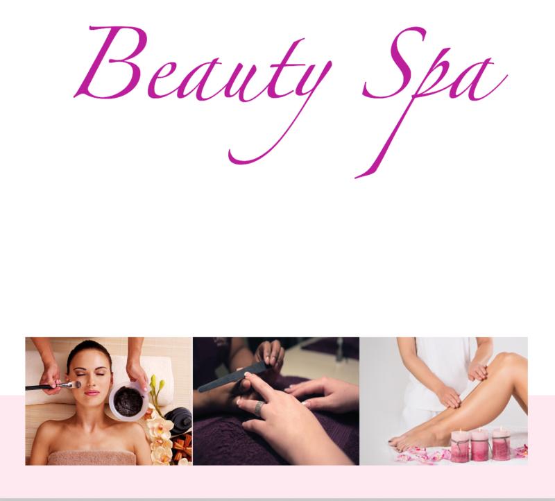 lavana beauty spa july special 1